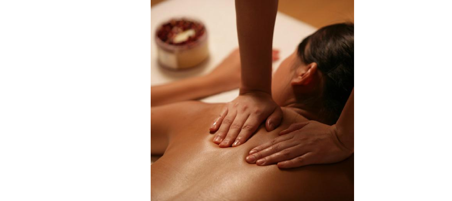 how to get massage therapy covered by insurance